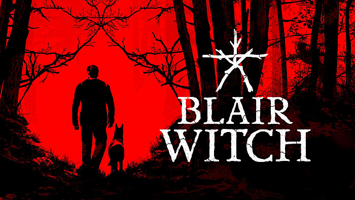 Релиз GOG-версии Blair Witch перенесен