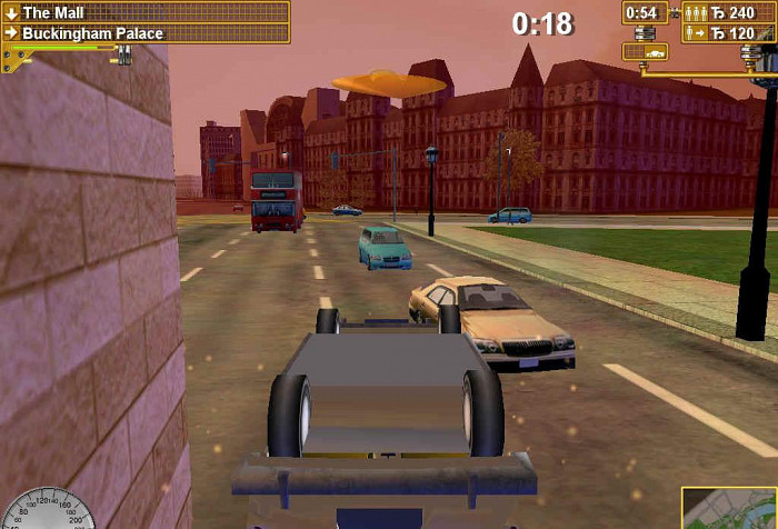 Download game taxi racer london 2 ace casino twin