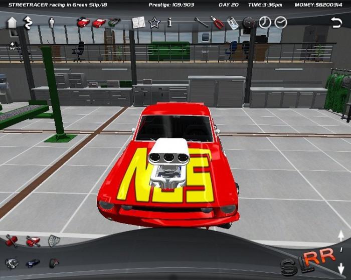 коды на игру street legal racing на деньги