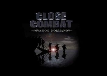 ����� Close Combat 5: Invasion Normandy