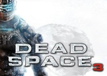 ������� � ���� Dead Space 3