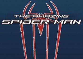 Чит коды spider man shattered dimensions