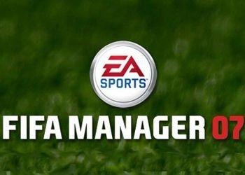 Файлы fifa manager 13, патчи, моды, дополнения, карты, демо.. . У нас можн