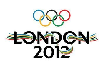 Обложка игры London 2012: The Official Video Game of the Olympic Games