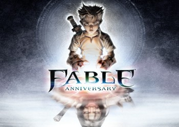 fable anniversary обзор игры