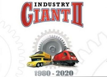 ����� Industry Giant 2: 1980-2020 Add-on