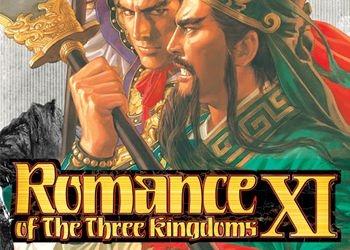 Скачать Игру Romance Of Полную Версию Для Андроид