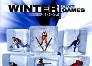 ����� RTL Winter Games 2007