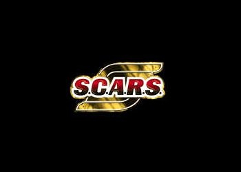 Обложка игры S.C.A.R.S.: Super Computer Animal Racing Simulation
