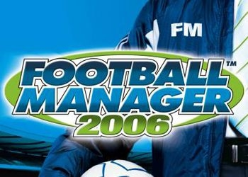 Football manager 2006 коды