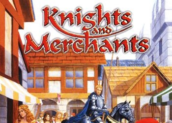 ������� � ���� Knights and Merchants