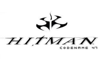 232215026242 besides Hitman codename 47 as well Original Art Stories Gene Colan Auction 23 additionally 24984 Mariah Carey Rainbow Disc moreover Chibi Tsuna 90348956. on hitman cover