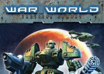 ����� War World: Tactical Combat
