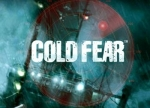 ����� Cold Fear