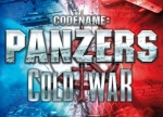 ����� Codename Panzers: Cold War