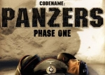 ����� Codename: Panzers. Phase One