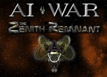 ����� AI War: The Zenith Remnant