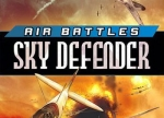 ����� Air Battles: Sky Defender