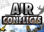 ����� Air Conflicts