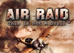 ����� Air Raid: This Is Not a Drill! Gold