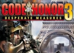 ����� Code of Honor 3: Desperate Measures