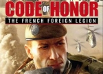 ����� Code of Honor: The French Foreign Legion