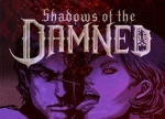 ����� Shadows of the Damned
