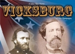 ����� Civil War Battles: Campaign Vicksburg