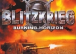 ����� Blitzkrieg: Burning Horizon