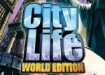 ����� City Life: World Edition