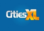 ����� Cities XL