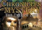 ����� Chronicles of Mystery: The Tree of Life