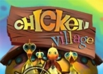 ����� Chicken Village