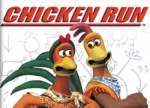 ����� Chicken Run