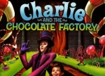 ����� Charlie and the Chocolate Factory