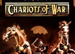 ����� Chariots of War
