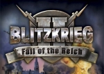 ����� Blitzkrieg 2: Fall of the Reich