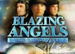 ����� Blazing Angels: Squadrons of WWII