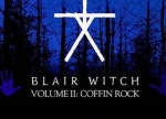 ����� Blair Witch Project: Episode 2 The Legend of Coffin Rock