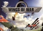 ����� Wings of War