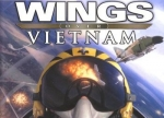 ����� Wings over Vietnam