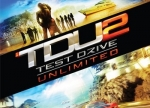 ����� Test Drive Unlimited 2