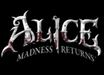 ����� Alice: Madness Returns