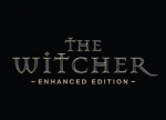 ����� Witcher: Enhanced Edition, The