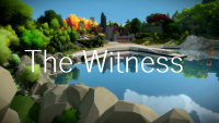 ����� Witness, The