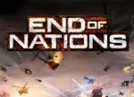 ����� End of Nations