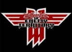 ����� Wolfenstein: Enemy Territory