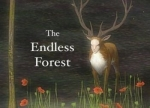 ����� Endless Forest, The