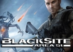 ����� BlackSite: Area 51