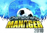 ����� Championship Manager 2010